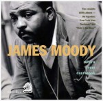 James Moody - Return From Overbrook - 1958800