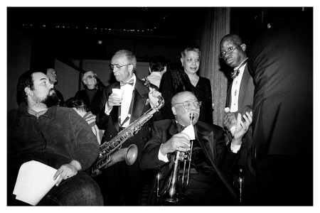 jimmy-heat-with-clark-terry-and-friends-ntc-2004