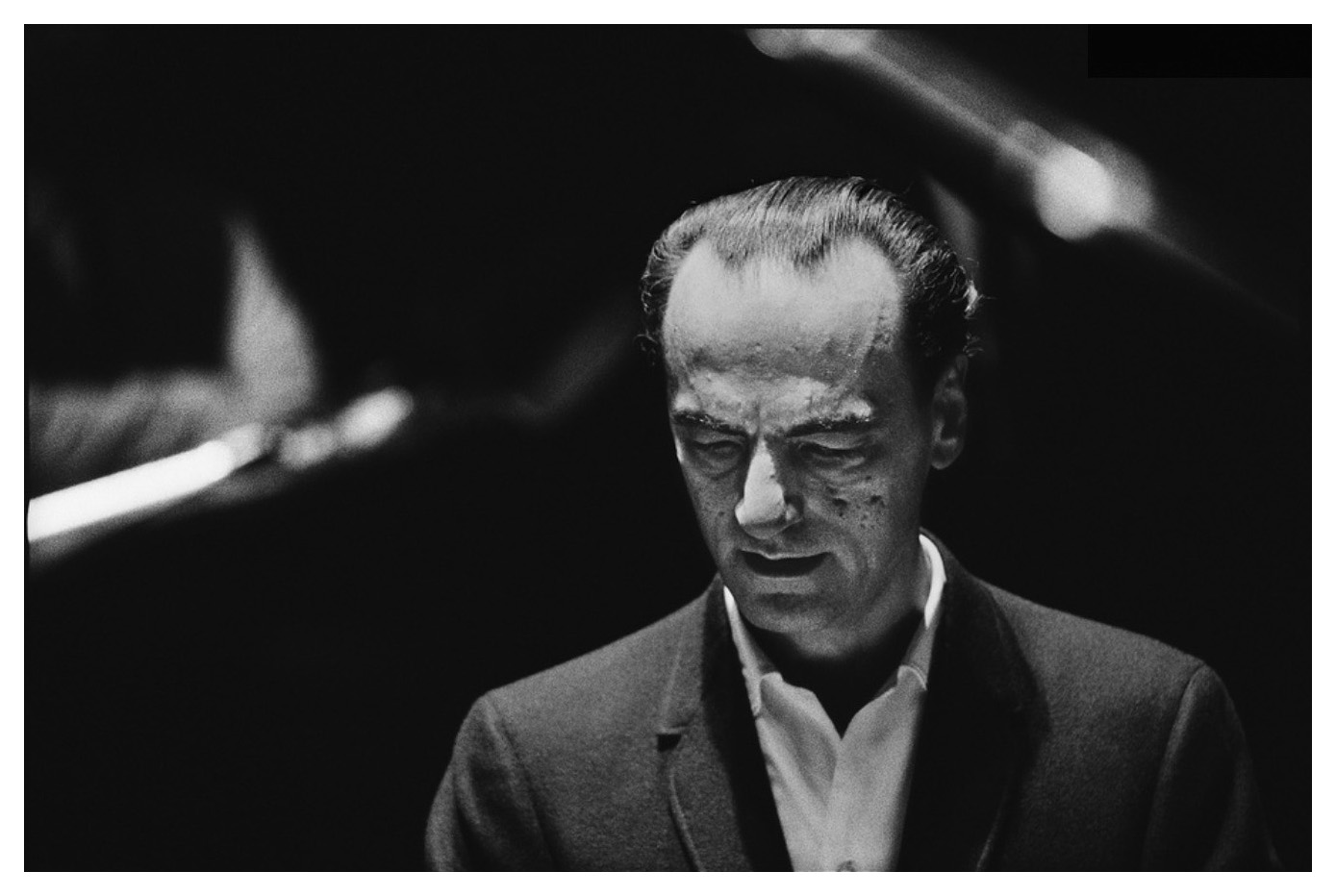 Lennie Tristano - Classics In Jazz
