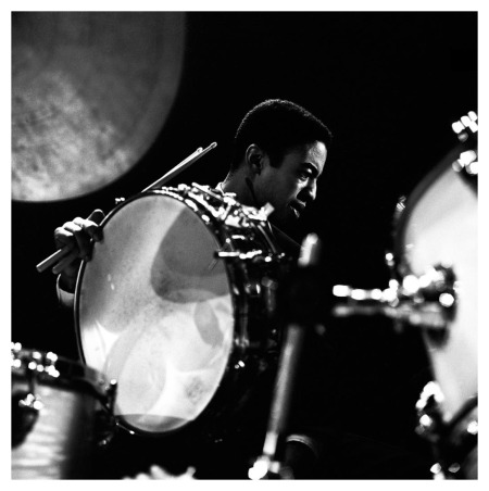 tony-williams-lugano-67