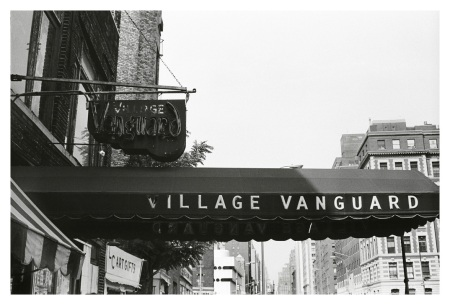 village-vanguard-day