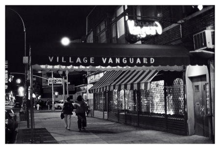 village-vanguard-night