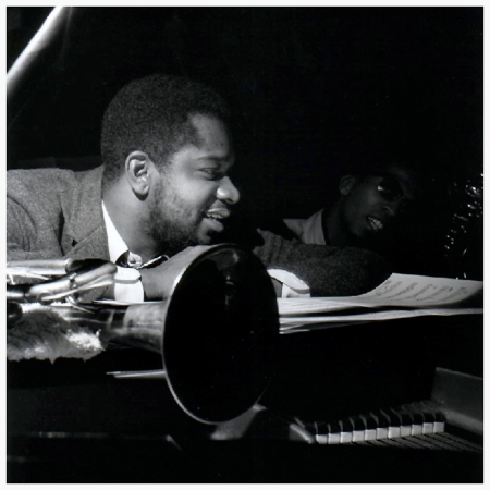 donald-byrd-herbie-hancock-englewood-cliffs-nj-1953-francis-wolf