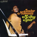 Mc Coy Tyner - Tender Moments - 1967 a