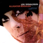 Lou Donaldson - Alligator Boogaloo - 1967a