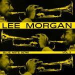 Lee Morgan - Vol_3 - 1957 a