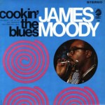 moody_james_cookinthe_101b