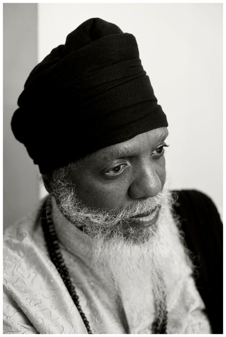 Lonnie Smith - William Ellis 2009