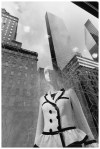 New York City, 2011-whitejacket