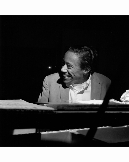 horace-silver-during-his-song-for-my-father-session-englewood-cliffs-nj-october-26-1964